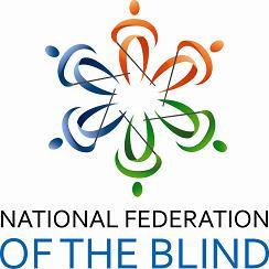 national-federation-of-the-blind-idaho.j