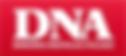 logo_dna_130_2013.png