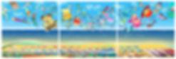 PLAGE TRIPTYQUE WEB.jpg
