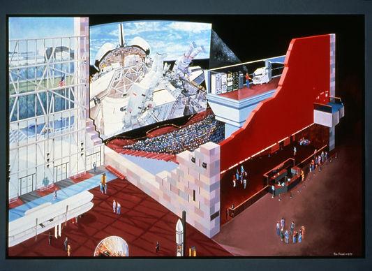 imax theater.jpg