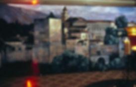 alhambra (2).jpg