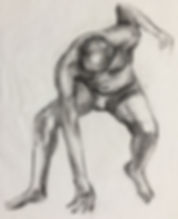 Male Figure #3 Large file 300DPI.jpg