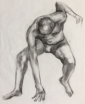 Male Figure #3 Large file 300DPI.jpg