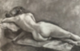 Female Figure #2 Large file 300DPI.jpg