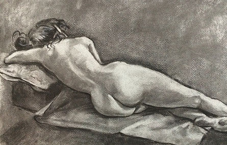 Female Figure #2 Large file 300DPI.jpg