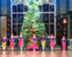 Nutcracker Living Room Scene.jpg