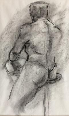 Male Figure #1 large file 300DPI.jpg