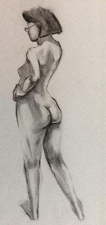 Female Figure #4 Large file 300DPI.jpg