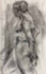 Male Figure #2 large file 300 DPI.jpg