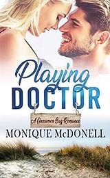 Monique McDowell.jpg