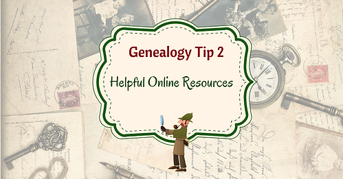 Genealogy  Tip 2.png
