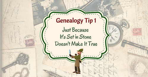 Genealogy  Tip 1.png