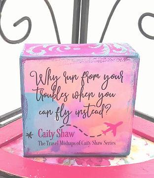 Caity canvas.jpg