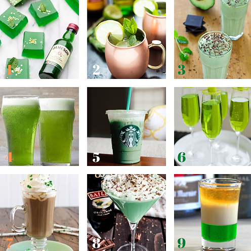 St Paddy's Day Drinks.png