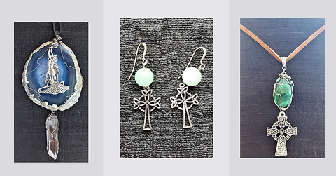 Boutique Jewelry (2).png