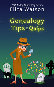 Genealogy Cover.png