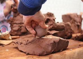 clay3.jpeg