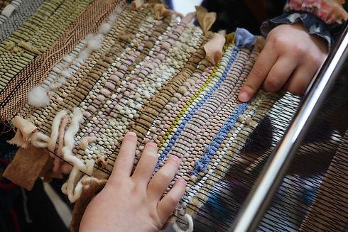 weaving_hands.jpeg