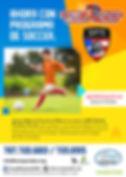 flyer_camp_mabo_soccerGPs-02.jpg