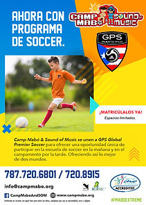flyer_camp_mabo_soccerGPs-02.jpg