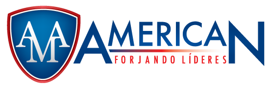 AMERICAN-Logo-Full-Color.png