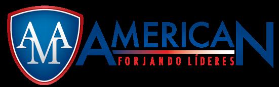 AMERICAN-Logo-Full-Color.png
