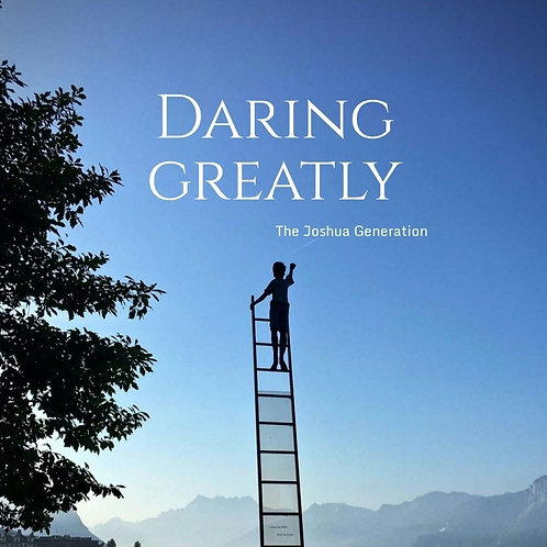 Daring Greatly (PDF version)