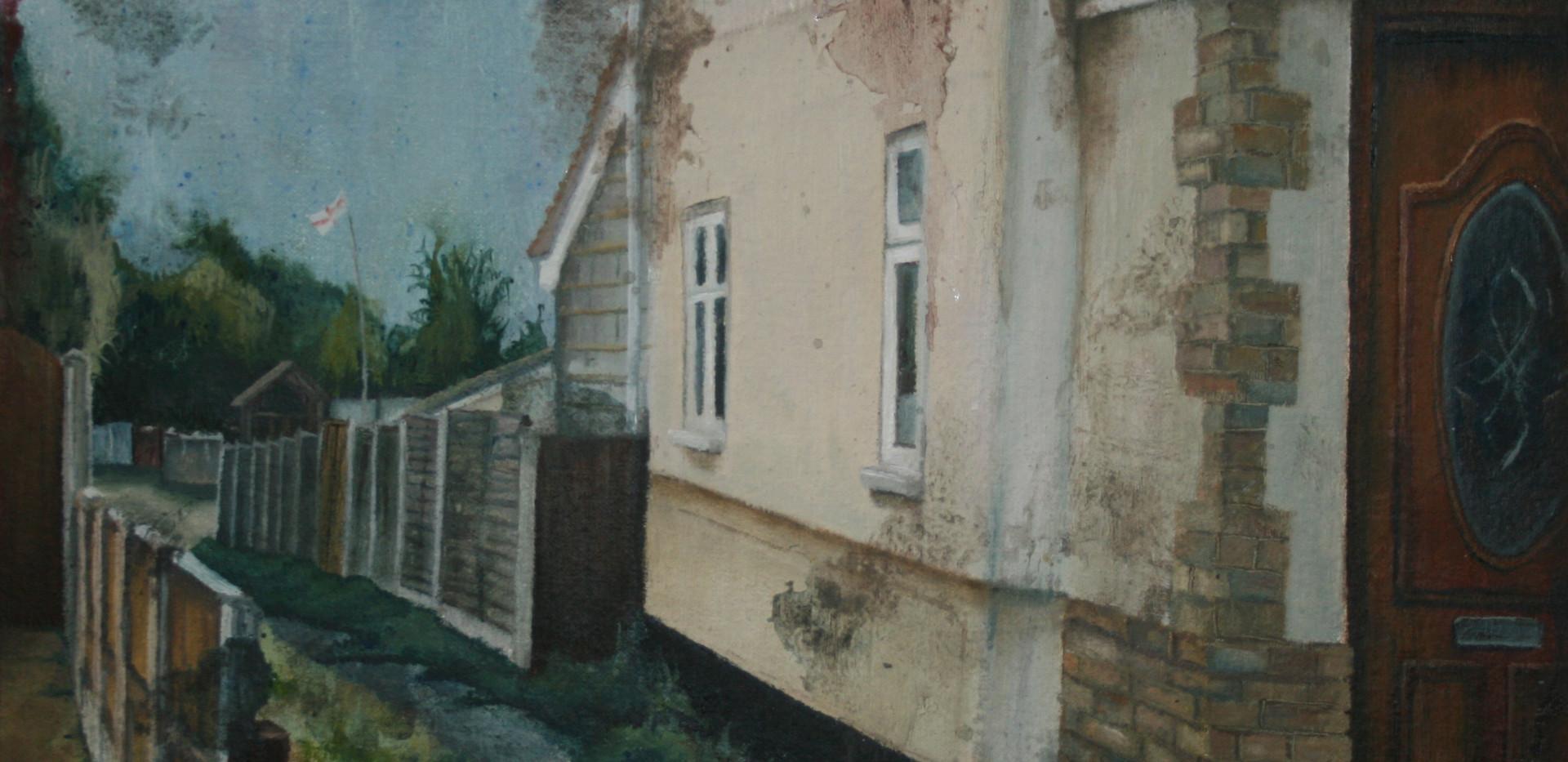 painting-7.jpg