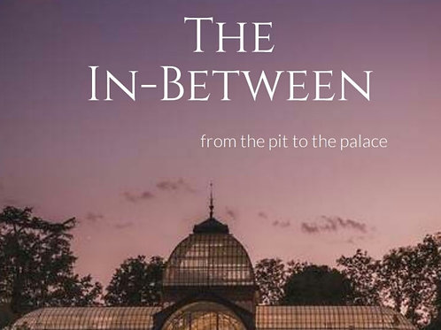 The In-between (PDF version)
