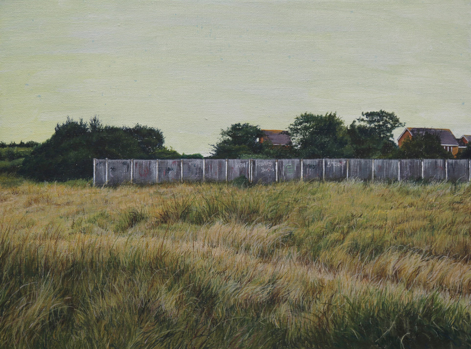 Grassmere
