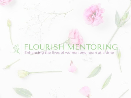 Welcome to Flourish Mentoring Community