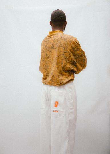 pia_schiele_loutre_trousers_pants_lookbo
