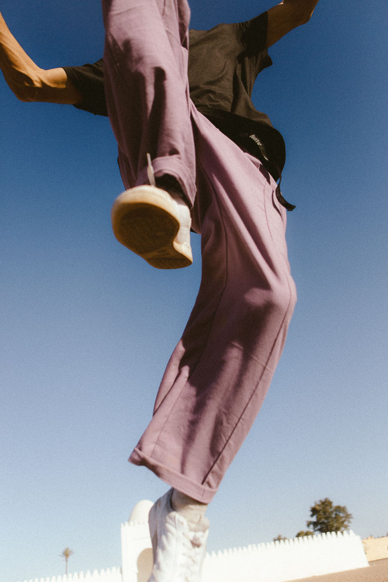 pia_schiele_loutre_trousers_skate_pants_