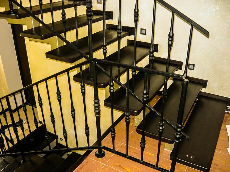лестница 4.jpg