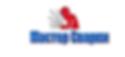 Логотип мастер сварки.png