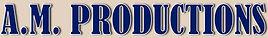 amp-logo-2-jpeg_1.jpg