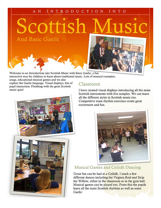 YMI Scottish Music 2018 jpeg.jpg