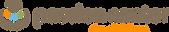 horizontal logo png file.png