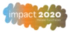 impact2020logo-01.png