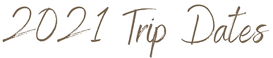 trips.png