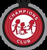 Champions Club Logo.png