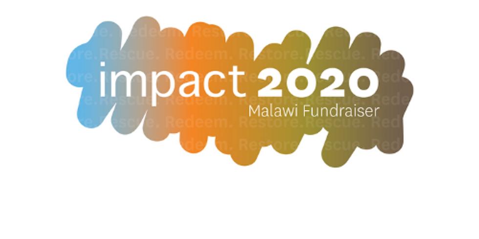 IMPACT 2020 (Washington)