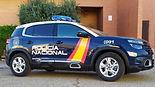 FOTO COCHE POLICIA.jpg