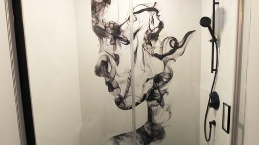Blaise Cendrars