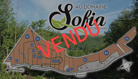 Au Domaine Sofia VENDU 10 février 2021.j