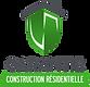 Garantie construcion résidentielle