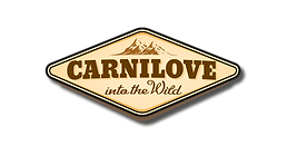 logos-carnilove-home.png