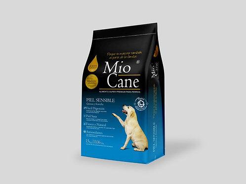 Mio Cane Super Premium Piel Sensible 15 Kg