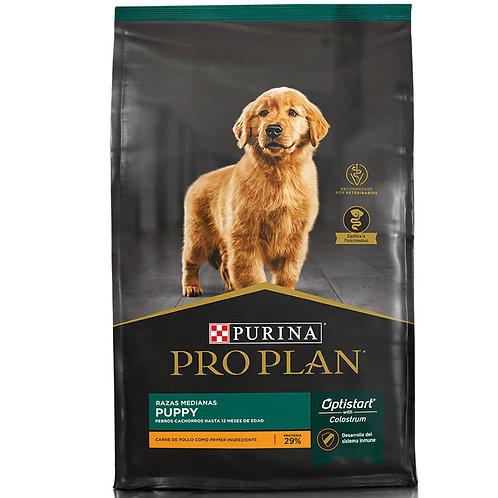 Pro Plan Cachorro Complete - (3KG - 15KG)