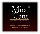 mio cane.png